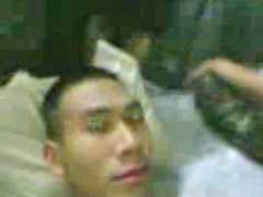Тайцы, Тайский, Военные