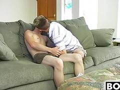 เกย์วัยรุ่น, เย็ดคนผอม, เกย์อมควย, เกย์แก่เย็ดเด็ก, เกย์เย็ดเกย์ไม่แปลงเพศ, คู่เกย์เย็ดกัน