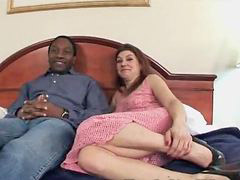 Interracial, Movie amateur, Interracial first, Interracial wife, Interracial amateur, Amateur interracial