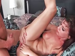 Gym, Vagina porn, Latin blowjob, Blowjob pornstar, Tits latina, Tits big hot