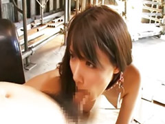 Japanese, Sex cock, Asian japanese, Japanese blowjob, Saotome, Removing