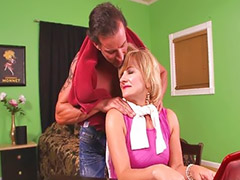 Cum from, Cumming mature, With couple, Poland mature, Mature cumming, Cumming matures