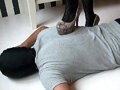 Thai slave, Thai mistress, Thai bdsm, Worship mistress, Slave, bdsm, Slave worship