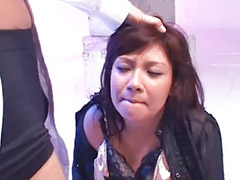 Japanese, Japanese chick, Japanese couple blowjob, Hot chick, Hot asian blowjob, Asian chicks
