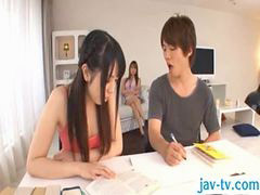 Japanes, Teens japanes, Jav japan, Japanness, Teen japanes, Japansse