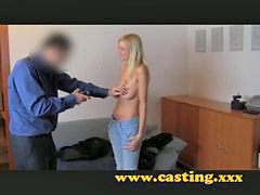 Handjob, Handjobs, Casting, The way, Way way, M all