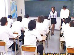 Teachers school, Teacher school, Love school, College school, School teacher, Hina