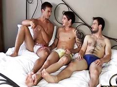 เกย์หมู่, เซ็กหมู่ เกย์ฝรั่ง, เซ็กสื์เกย์หมู่, เกย์รอยสัก, เกย์ชักว้าวน้ำแตก, เกย์ชักว่าวน้ำแตก