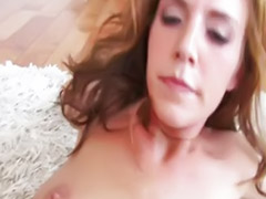 Blowjob gf, Nature anal, Gf anal, Natural anal, Adam, Tryout
