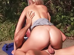 Couple friend, Babe boy, Hot boyfriend, Hot babe fuck, Hot babe fucking, Hot babe fucked