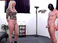Plaything, Pantyhose blonde, Pantyhose big, Pantyhose bdsm, Stocking pantyhose, Stocking bdsm