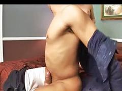 Asia porn, Vagina porn, Lexi bell, Blowjob pornstar, Pornstars facial, Pornstar facial