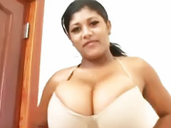 Boob fuck, Huge sex, Huge black, Ebony black, Huge vagina, Big boobs hard fuck