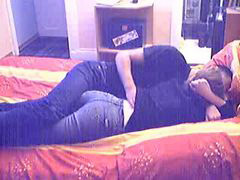 Webcam, Homemade, Webcams, Webcame, Webcam hot, Hot cam