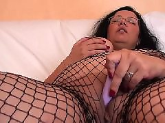 Pov interracial, Pov anale, Anale pov, Interracial pov, Amateur anal interracial, Pov, anal