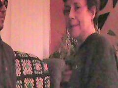 僕のお婆ちゃん, イラマチオ 卡通, イラマチオ 亞洲