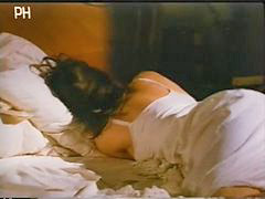 Sex, Hotel, Air sex, Hotel sex, Erotic, Scene