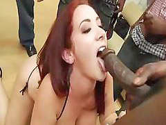 Big cock, Jayden, Tittys, Titty suck, Titty sucking, Tittis