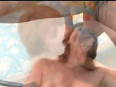 Throating fucking, Throating fuck, Madelyne, Hardcore blowjob, Blowjob hardcore, Throat fucked