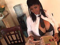 Latin pornstars, Latin pornstar, Latin big boobs, Latin big boob, Latin boob, Big boobs latin