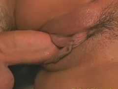 Tits nailed, Nails tits, Big tits facial, Tits latina, Tit facial, Tit nails