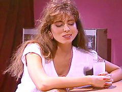 Lost, Christy, More, U more, More m, Christy canyon
