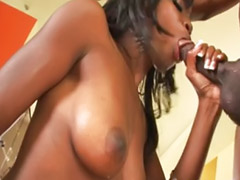 Ebony black, Big ass fuck, Big black asses, Black asses, Black ass, Oral hard