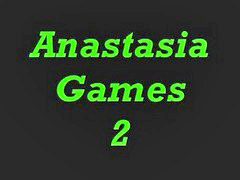 Game, Gamees, Anastasia, Pcgame, N15, Gaming