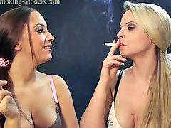 Smoking girls, Smoke girl, Girl smoke, 일본swapping, Swapped, Swap, swap
