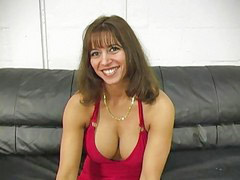 Latin, Mature, Milf