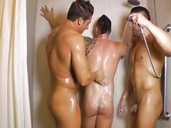 เกย์รอยสัก, เกย์ชักว้าวน้ำแตก, เกย์ชักว่าวน้ำแตก, เกย์หมู่, เซ็กหมู่ เกย์ฝรั่ง, เซ็กสื์เกย์หมู่
