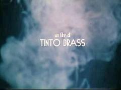 Tinto brass, Tinto, Into a, Brass, Rmo, Brasses
