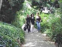 Public sex, Public park, Public french, Public, Park sexs, Park y