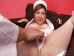 Japanese, Hairy brunette, Hairy vagina, Hairy masturbation, Hairy japanese, Japanese hairy