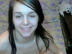 Webcam brunette, Webcam cute, Brunette webcam, Cute webcam, Brunette cute, Cute brunette
