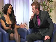 Ebony anal, Ebony big tits, Anal ebony, Anal public, Kiki, Ebony pussy