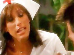 Lezley zen, Zen, Nurse sexy, Lezley, Sexy- nurse, Nurse
