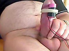 Vibrator, Vib orgasm, Vibratör, Vibrate, Orgasmus¨, Orgasmus lízání