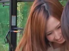 야외 자위, 하지원 sex, 아이 성, 야외 일반인, 야외 딸딸이, 일본야외섹스