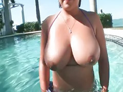 Big tits solo, Ebony girls, Busty ebony, Sluts tits, Big busty tits, Ebony big tits