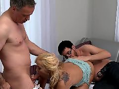 Pornstar and amateur, Porn black, Porn amateur, Sextap, Ebony voyeur, Ebony pornstar