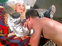 Masturbation outdoor, Masturbate outdoor, Licking cum, Sex midget, Midgets sex, Midget blonde