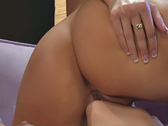 Lesbian lick, Masturbation lesbians, Kissing lesbian, Kiss lesbian, Lesbians masturbate, Lesbian kissing