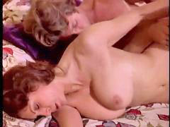 Taboo, Kay parker