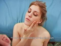 Sexo a tres, Sexo en trio, Putita adolescentes, Sexo anal adolecentes, Adolescentes trios, Sexo oral