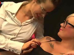 Mandys, Mandy k, Mandi d, Lesbians fisting, Lesbians fist, Lesbian gaping