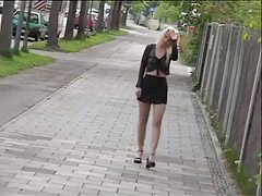 Amateur gangbang, First gangbang, Gangbang german, Amateur german, First amateurs, Gangbang amateurs
