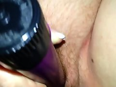 Close up, Bbw anal