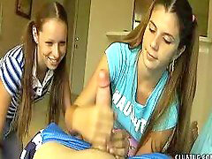 Teen, Teen jerk, Teen neighbor, Teen jerking, Teen friends, Teen friend