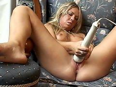Small masturbated, Masturbing orgasme, Masturbates orgasm, Masturb orgasm, Orgasm masturbation, Fingering to orgasm